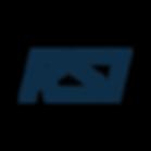 rsi-logo-#0E2E47.png