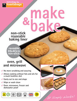 make-and-bake-A4-insert-offset-fold-2016.jpg
