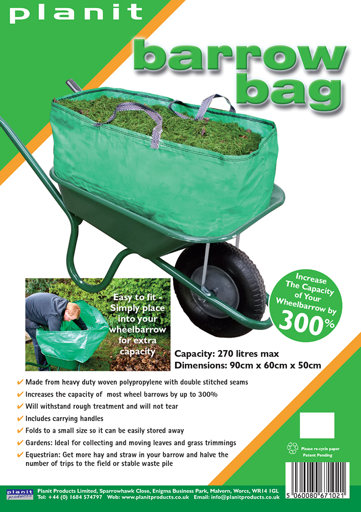 Barrow Bag new wheelbarrow AW 2016.jpg