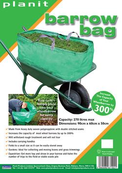 Barrow Bag new wheelbarrow AW 2016.jpg