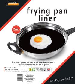 Frying Pan Liner 24cm stainless 2016.jpg