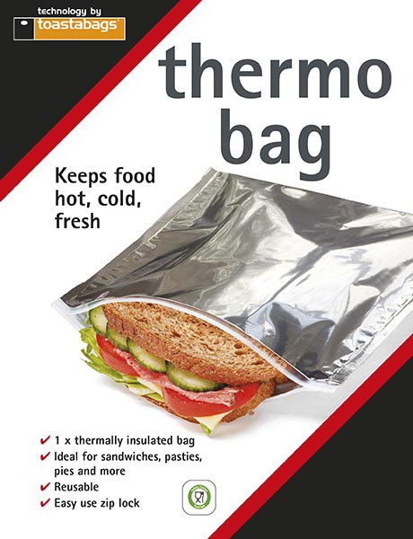 Thermo bag pack lr.jpg