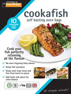 Cookafish A4 offset.jpg