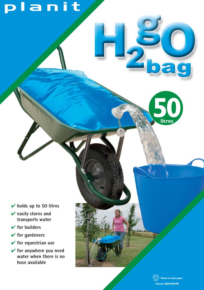 H2Go 50 litre 2016 AW.jpg