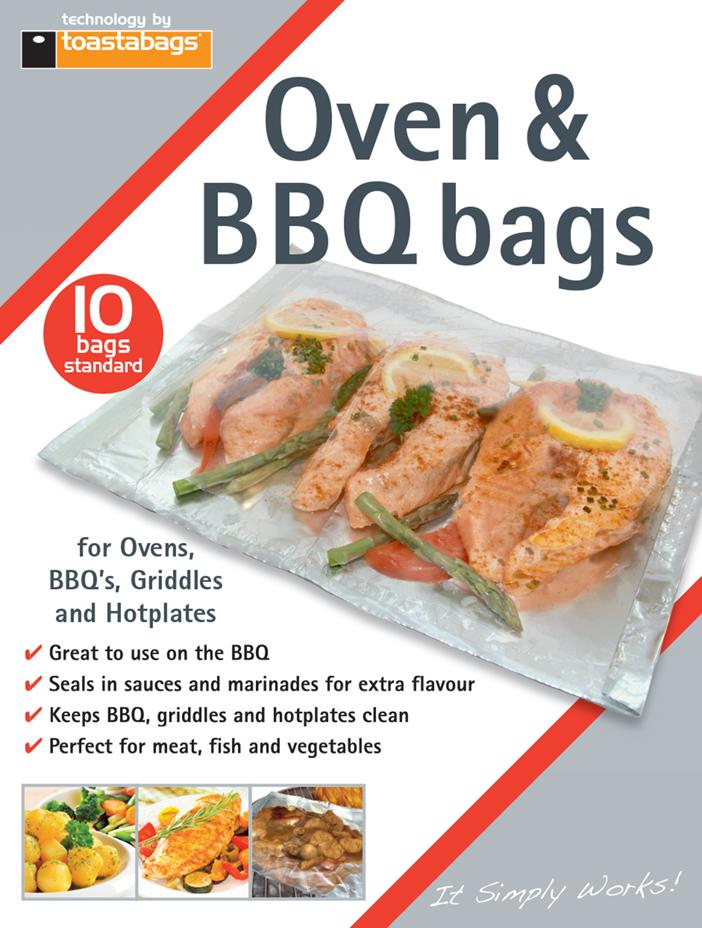 BBQ Bags 10PK Standard A4 offset 2016.jpg