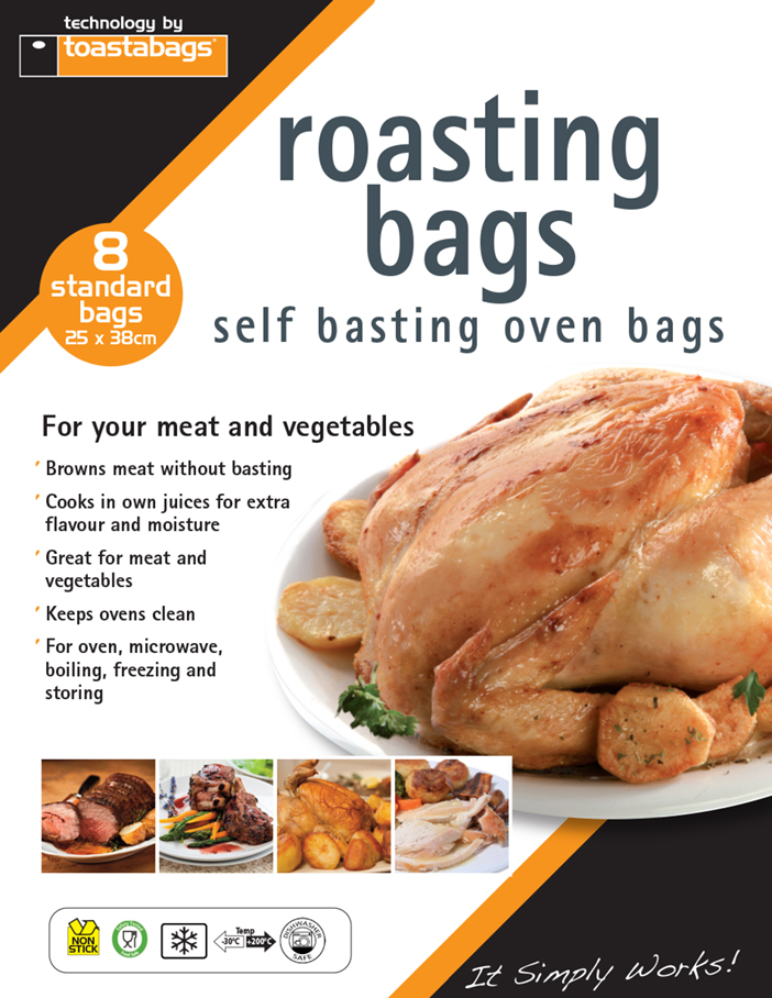 roasting bag 8 standard wallet.jpg