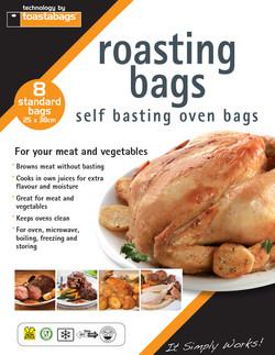 roasting bag 8 standard wallet.jpg