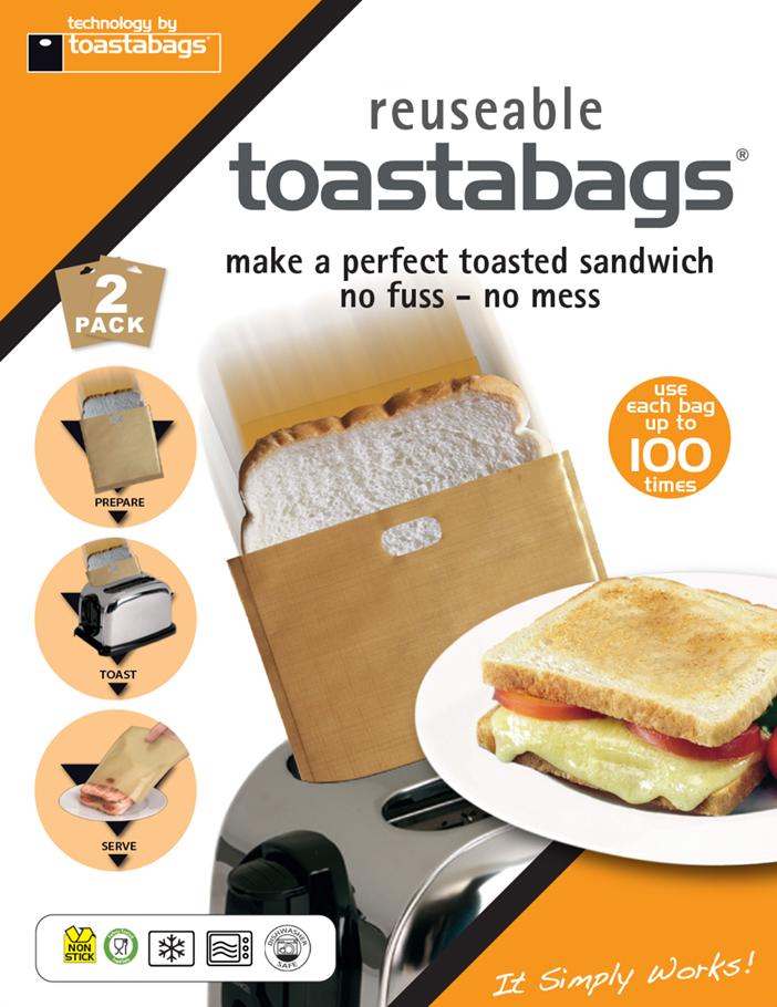 toastabags 100 wallet 2016 165 x210.jpg