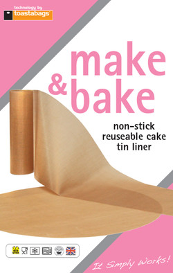 make and bake 2016.jpg