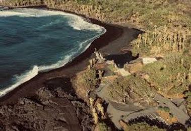 Pohoiki Black Sand Beach.jpg
