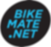 bikemate.png