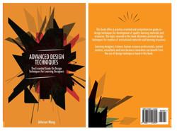 Advanced Design Thinking (Book)