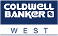 coldwell-banker-west-footer-logo-325-200