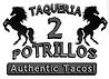 TAQUERIA LOS DOS POTRILLOS.png