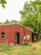 warbler ridge shack.jpg