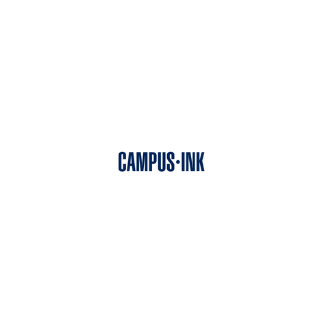 CampusInk1.png