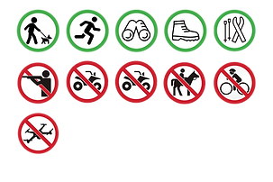 guideline icons.png