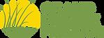GPF Logo.png