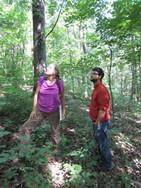 scaggs-woods2070.jpg