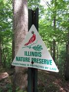 warbler-woods-sign.jpg