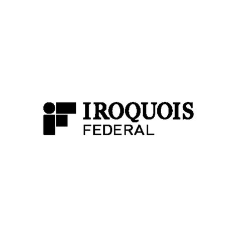 IriquoisFederal.png