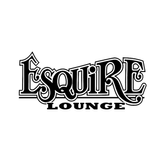 EsquireLounge.png