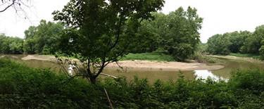 warbler ridge landscape.jpg