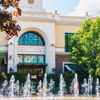The Village Fountain.jpg