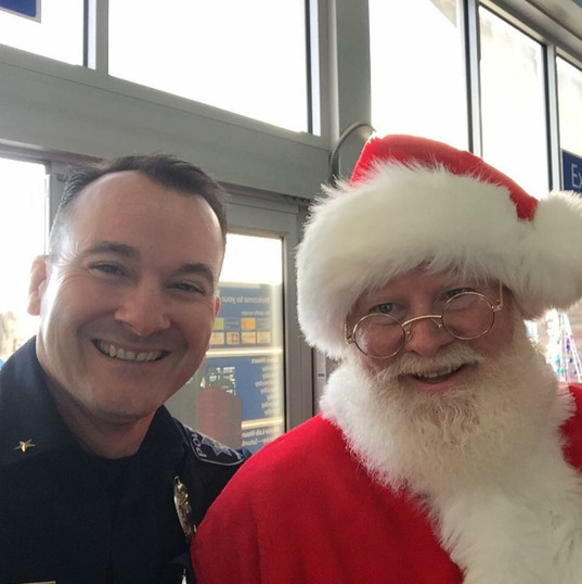 12-17-16 Shop with a Sheriff - DC.JPG