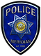 MPD Patch (1).png