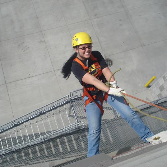 Citizens Academy Climber (1).jpg
