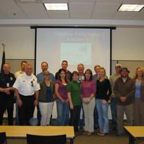 Citizens Academy Class Photo (1).jpg