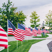 Village Flags.jpg