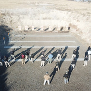 Academy Range Pic.JPG