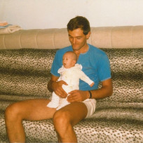 Baby%20with%20dad_edited.jpg