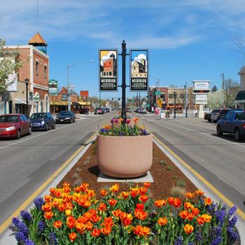 Old Town Meridian.jpg
