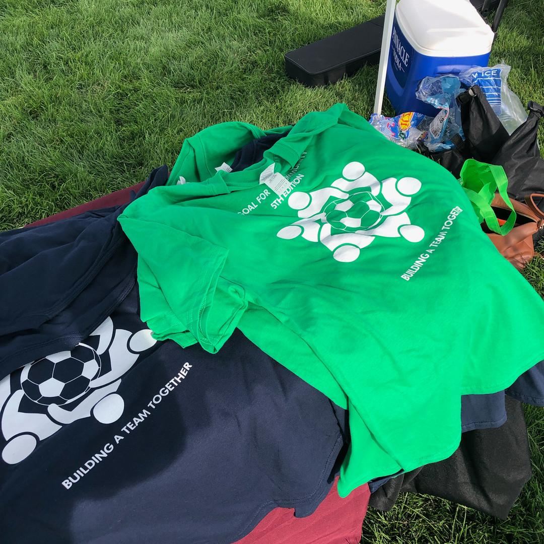 soccer tshirt.jpg