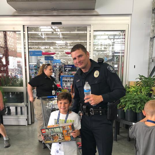 8-25-18 Shop with Sheriff - Kinnaman.JPG