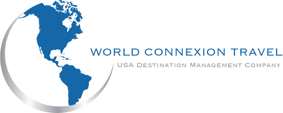 World Connexion Travel