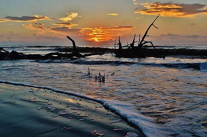 sunrise-5065921_1920.jpg