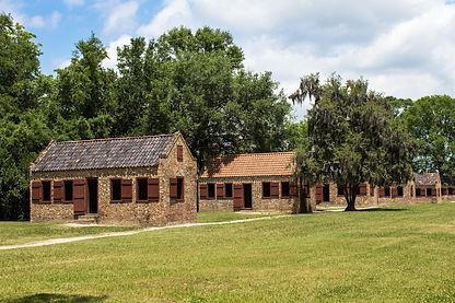 plantation-1415252_1920.jpg