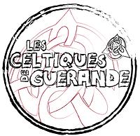 Logo Celtiques.png