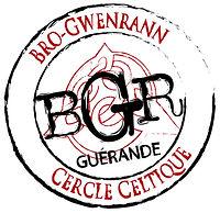 Logo BGR.jpg