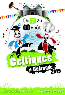 Aff Celtique 2019.jpg