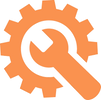 sv-icon_orange_edited.png