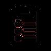 kisspng-computer-icons-clip-art.png