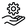 computer-icons-service-.png