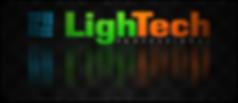 Lightech cветовое оформление