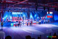 Чемпионат мира по хоккею с мячем