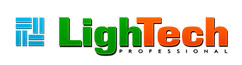 LighTech_LOGO_edited.png